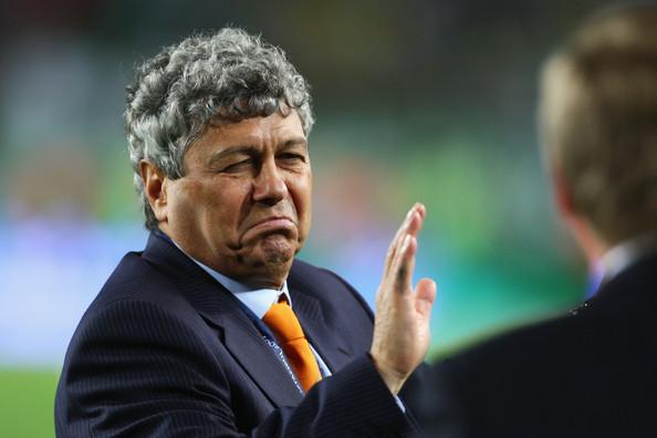 """Luçesku nuk e """"ngacmon"""" Bayernin"""