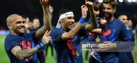"""Neymar: Nder të garoj për """"Topin e Artë"""""""