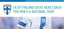 Finlanda kerkon trajner ne web!