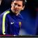 Cr. Ronaldo vs Messi, cili eshte lojtari me i mire? (Video)