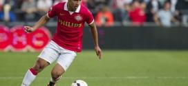 Valencia arrin marrëveshjen me 19-vjeçarin Bakali