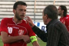 Shkëmbi ia del, gati ndaj Tiranës