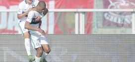Mançini me dhimbje koke, Kondogbia rrezikon Napolin!