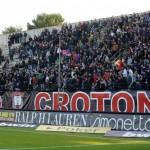 Crotone - Ascoli