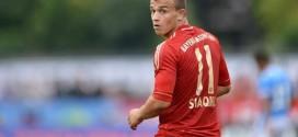 LISTA: 8 lojtarët që kanë dështuar tërësisht pas largimit nga Bayerni