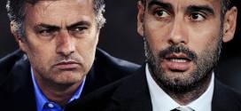 """Ja lojtari që po """"ngatërron"""" Guardiolën me Mourinhon"""