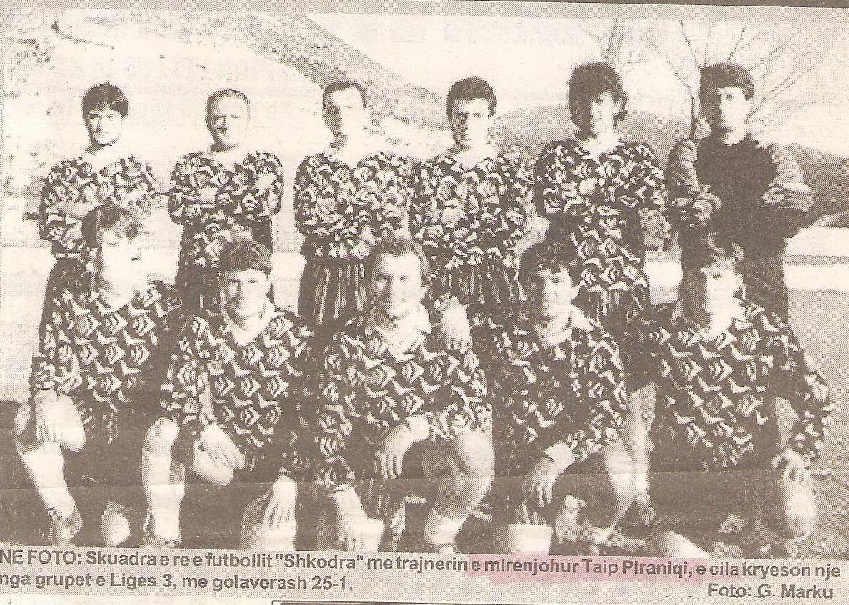 sporti shqiptar