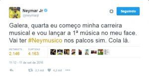neymar_carreira_musical_twitter