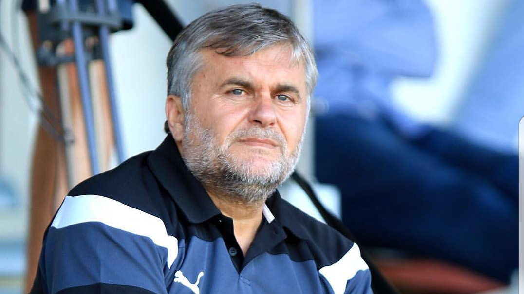 Takaj e mbyll te Skënderbeu, por ka një premtim për Korçën – SportEkspres.com