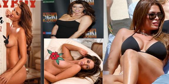 Playboy sabia Un Playboy
